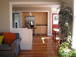 pleasant benjamin moore revere pewter bedroom featuring white