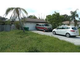 Car Insurance Port Charlotte Fl 5441 Gillot Blvd Port Charlotte Fl 33981 Mls D5920330