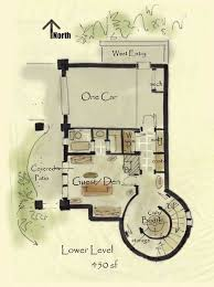 small cottages plans best 25 storybook cottage ideas on storybook homes