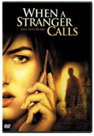 When A Stranger Calls House Amazon Com When A Stranger Calls Charles Durning Carol Kane