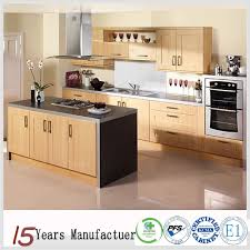 black melamine kitchen cabinet black melamine kitchen cabinet