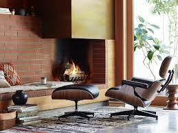 Miller Lounge Chair Design Ideas Splendid Eames Loung Chair Lounge And Ottoman Herman Miller Ebay