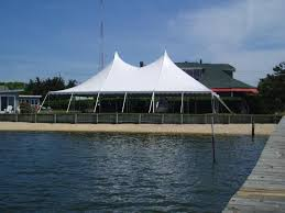 tent rental detroit rope tent exp anchor 40 foot x100 foot white rentals detroit mi