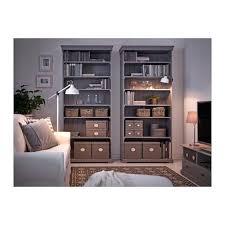 billy bookcase shoe storage bookcase ikea billy bookcase storage boxes ikea bookshelf toy