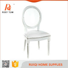 crystal dining chair crystal dining chair suppliers and