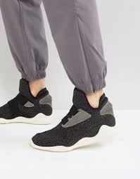 buy boots sa s trainers sale s shoes boots sale asos