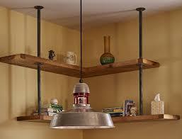 Galvanized Pendant Barn Light Galvanized Pendant Barn Light Galvanized Pendant Barn Light With