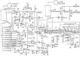 ricon lift wiring diagram elvenlabs com