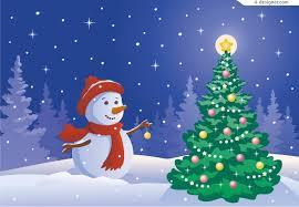 snowman christmas tree christmas tree snowman christmas cards