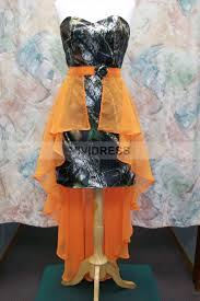 the 25 best camouflage prom dress ideas on pinterest camo prom
