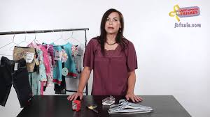 maternity consignment how to tag multi clothing items just between friends