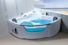 bathtubs impressive modern bathtub 6 bathtub shower dimensions enchanting bathtub design 109 small size corner bathtubs dimensions of a corner bathtub