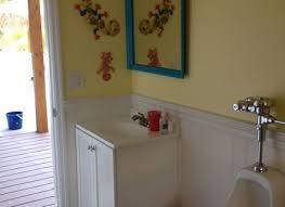 pool bathroom ideas tiki bathroom decor home design ideas and pictures