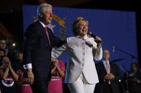 clintons failed to get permits for rushed home renovation new