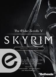 best digital download skyrim black friday 2016 deals the elder scrolls v skyrim special edition best buy