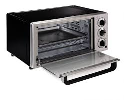 Countertop Countertop Fearsome Oster Oven Picture Inspirations