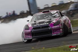 nissan 180sx jdm snapshot nissan 180sx drift car drifted com