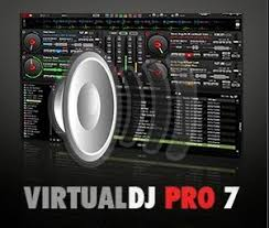 virtual dj software free download full version for windows 7 cnet virtual dj pro 7 crack full version free download dj pro