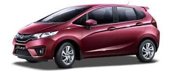 honda jazz car price honda jazz price check november offers review pics specs