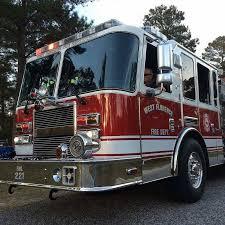 Firefighter Job Description Resume by Best 25 Firefighter Jobs Ideas On Pinterest Firefighter Wedding
