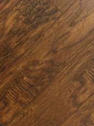 Surplus Laminate Flooring Harvest Gold Woodlands Collection 12mm Laminate Flooring