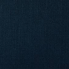 Blue Upholstery Fabric Klein Azure Discount Designer Upholstery Fabric Discount