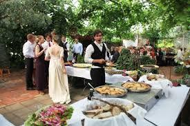 our greenylicious wedding full menu u0026 raw wedding cake recipe