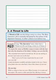 11 creative writing workbook 5 ae publications