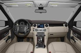 land rover lr4 interior 2014 2011 land rover lr4 price photos reviews u0026 features
