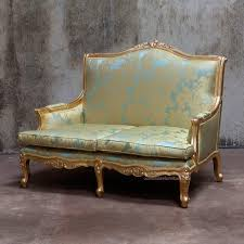 Buy Two Seater Sofa 62 Best Sofas Images On Pinterest Luxury Sofa Sofas And Antique