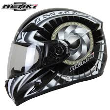 motocross racing helmets online get cheap racing helmet motocross aliexpress com alibaba