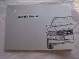 mercedes e350 owners manual cheap mercedes 107 parts find mercedes 107 parts deals on line at