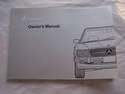 cheap mercedes parts cheap mercedes parts manual find mercedes parts manual deals on