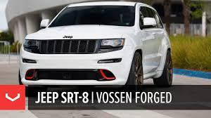 stanced jeep srt8 jeep srt 8