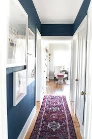 hallway paint colors hallway colors best narrow hallways ideas on narrow hallway paint