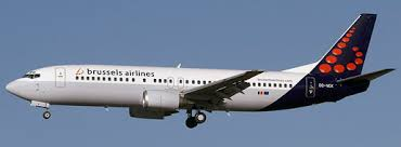 brussels airlines r ervation si e bwana mbegu june 2015 one