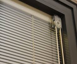 Double Glazed Units With Integral Blinds Prices Integral Blinds Choices Midland Bi Folds