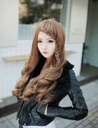 kawaii hairstyles no bangs 25 best asian hairstyles with pictures sleek hairstyles asian