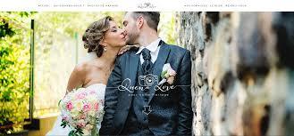 videaste mariage meilleurs voeux 2017 quena photographe et vidéo de