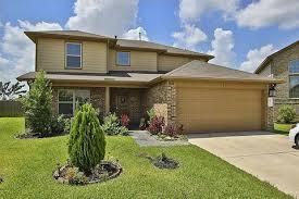 richmond tx real estate richmond homes for sale realtor com
