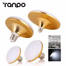 ampoule e27 30w online get cheap led ufo lamp aliexpress com alibaba group