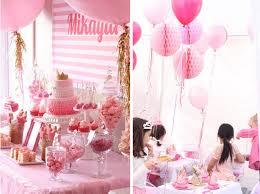 princess birthday party kara s party ideas pinkalicious 6th birthday princess party