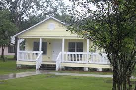 minimalist white exterior modern house design florida style ranch