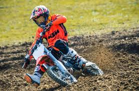 motocross used bikes for sale new ktm dirt bikes for sale in green bay wi team 2 racing