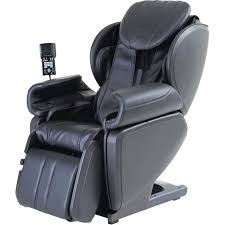 massage office chairs u2013 office chair collection