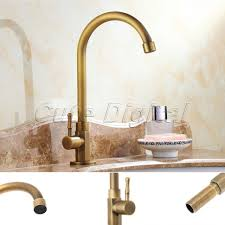 bathrooms design delta single handle kitchen faucet faucets