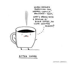 Coffee Poop Meme - coffee puns punpedia