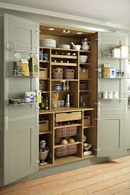 kitchen pantry furniture ikea awesome ikea kitchen pantry cabinet kitchen traditional with
