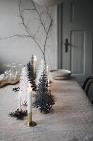 559 best x masy jul images on pinterest christmas ideas