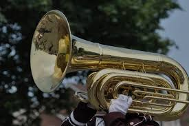 5 star tuba lessons in new york ny expert tuba teachers
